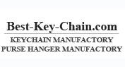 Best Keychain Manufactory Ltd